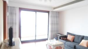Appartement lumineux à Wu Ding Road