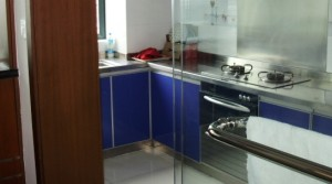 Appartement à Putuo District, 10000 RMB
