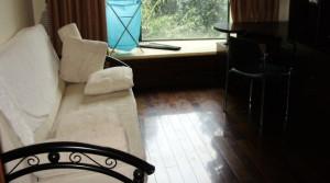 Appartement moderne à Putuo, entièrement meublé