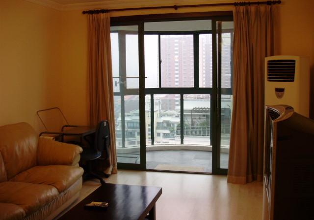 appartement a louer shanghai