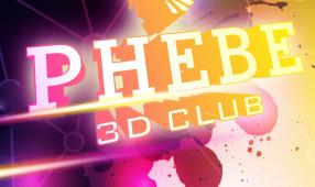 phebe-3d-club