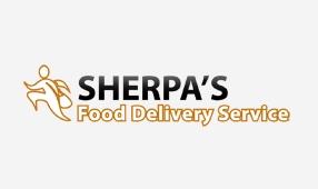 sherpa's