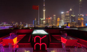 bar-rouge-shanghai