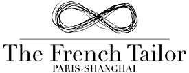 the-french-tailor-shanghai