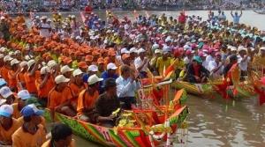 Shanghai and Vietnam: Good ideas for a getaway