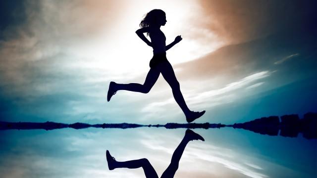 Des exercices physiques pour rester en forme pendant le voyage