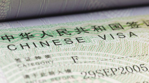 Tourist visa: a complicated procedure!