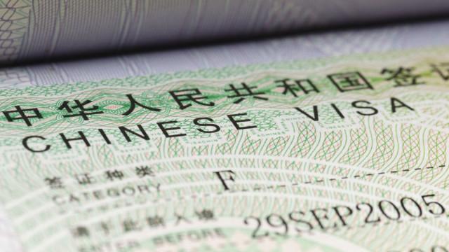 Visa tourisme : toute une procédure !