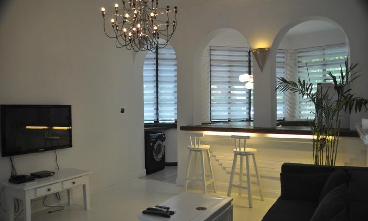 Logement 2ème étage, 148m² à Nan Chang Road