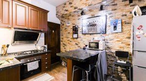 Logement situé à Xing Road, 40 m², 11000 RMB par mois