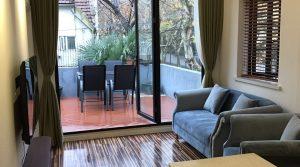 Appartement de 70m² à Wu Mu Lu Qi South Road
