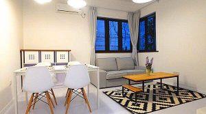 Appartement de 60m² à Yue Yang Road