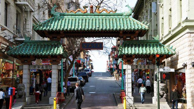 Voyage autour du monde : les quartiers chinois à découvrir
