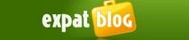 expat-blog