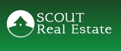 scout-real-estate