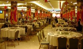 restaurant-bao-luo