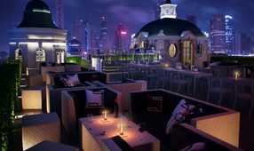 shook-restaurant-shanghai