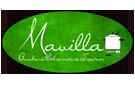 mavilla-traiteurs-shanghai