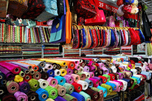 the-fabric-market