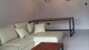Appartement sur Xing Guo Road, 25000 RMB