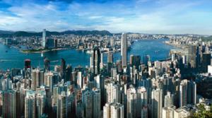 Ouvrir une société hong kong : comment faire ?