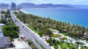 À la découverte de NhaTrang, une cité balnéaire du Vietnam
