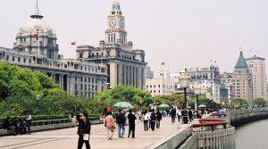 3 sites incontournables à Shanghai qui méritent le détour